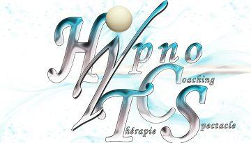 Hypnose Essonne 91, IDF, Paris, Caraïbes